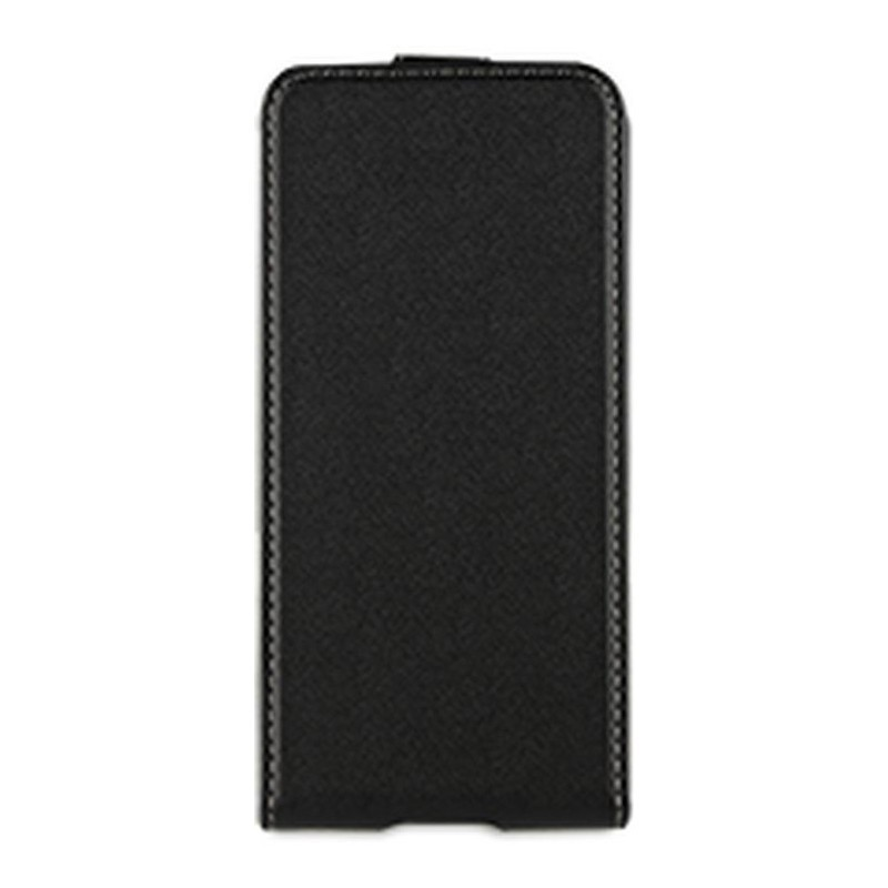 Muvit Slim Case Galaxy S5 Mini Black