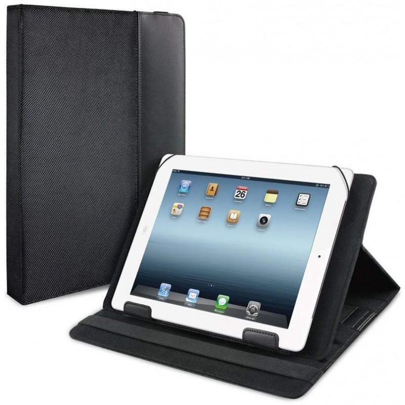 Muvit Tablet Case Universal 10 inch Black