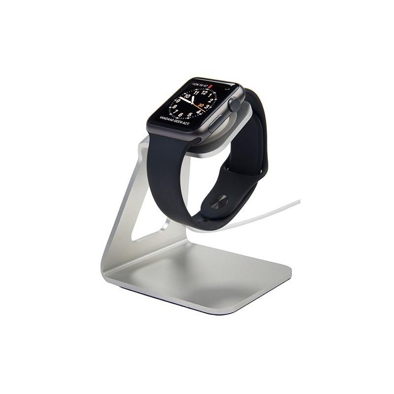A-Solar Xtorm Apple Watch Dock