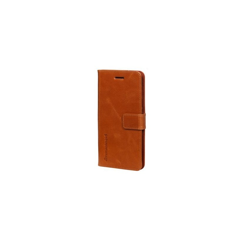 dbramante1928 Wallet Folio Case iPhone 6(S)