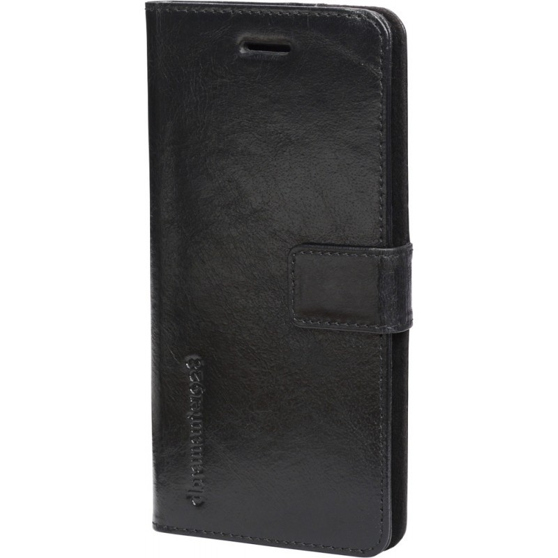 dbramante1928 Copenhagen iPhone 6 Plus / 6S Plus Folio Case Black