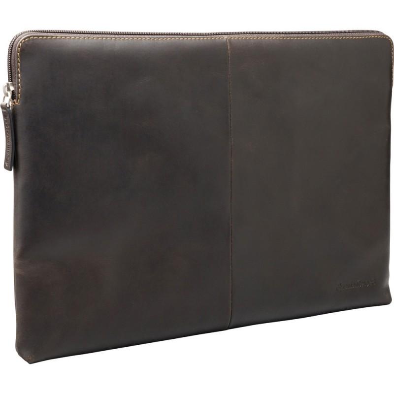 dbramante1928 Skagen MacBook 13 inch Sleeve Hunter Dark