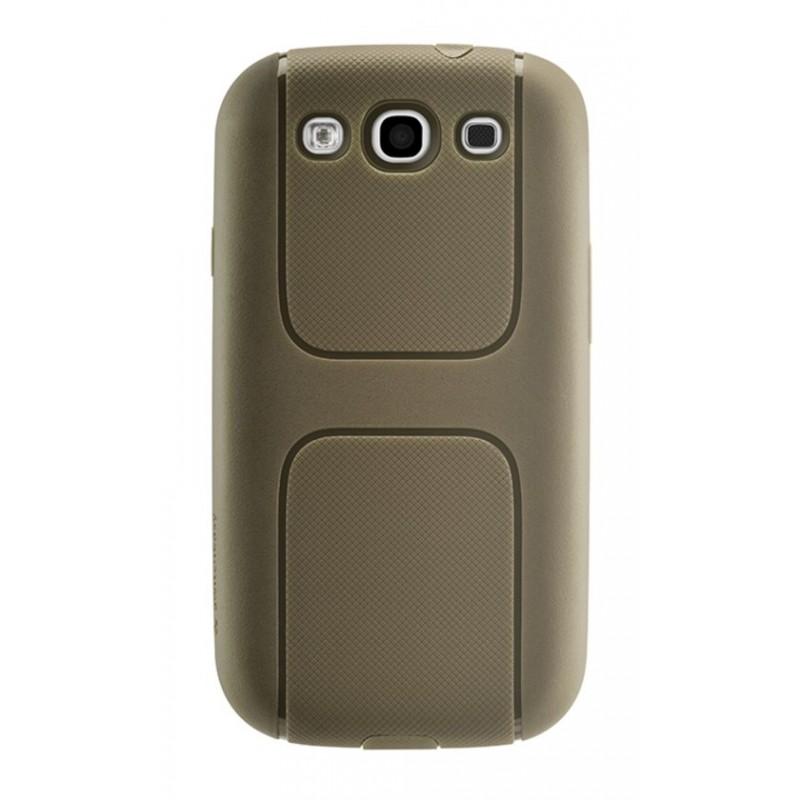 Switch Easy Nebula Galaxy S3 Olive