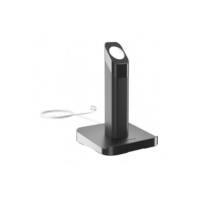 Griffin Apple Watch Stand zwart