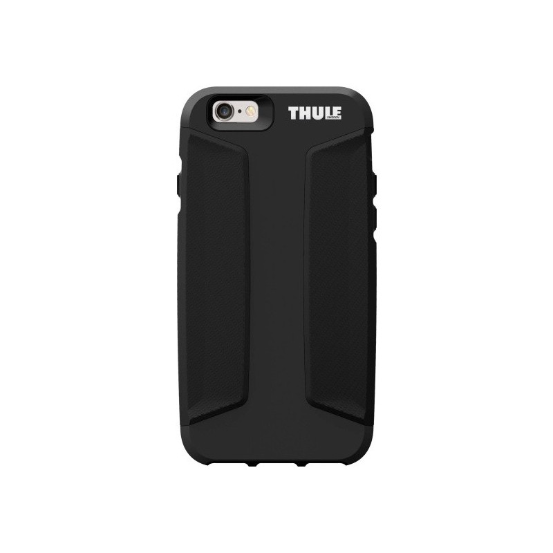 Thule Atmos X4 iPhone 6 / 6S Black