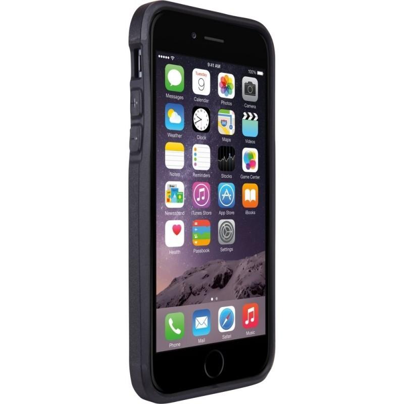 Thule Atmos X3 iPhone 6 Black