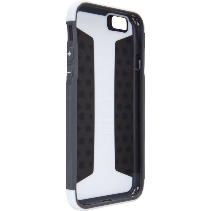 Thule Atmos X3 iPhone 6 Black