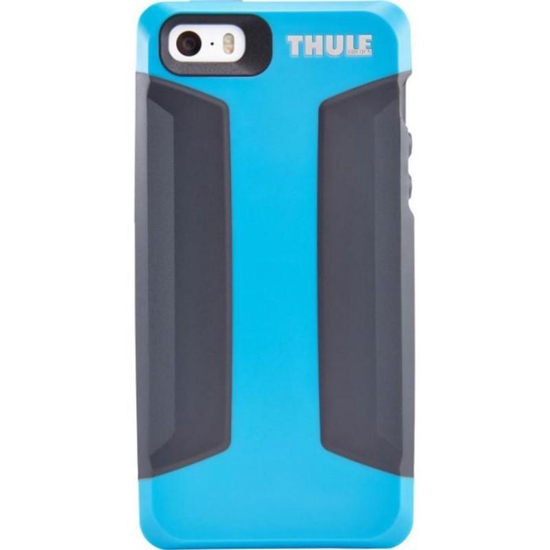 Thule Atmos X3 iPhone 6(S) Dark Shadow