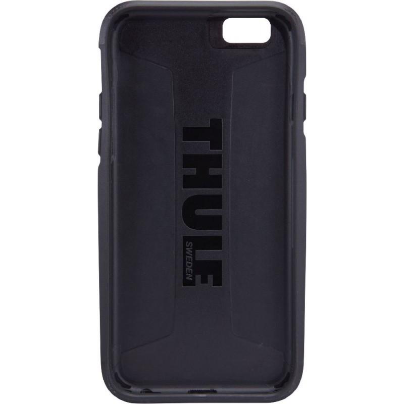Thule Atmos X3 iPhone 6(S) Plus Black