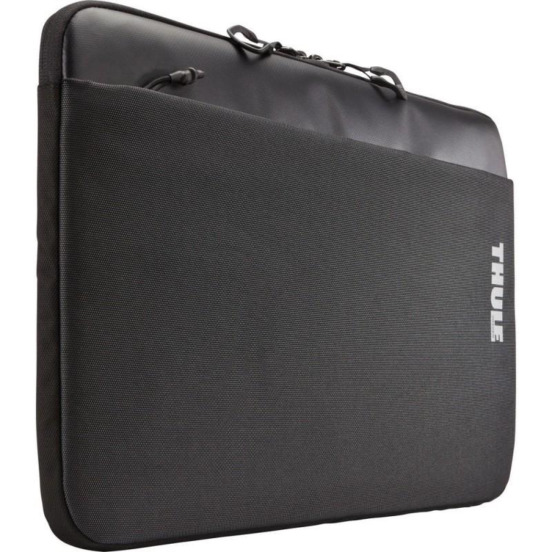 Thule Subterra MacBook 15 inch Sleeve