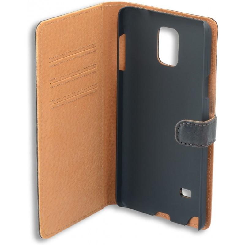 Arizona CC Galaxy Note 4 Brown