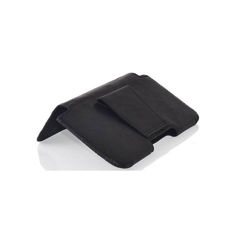 Montana Belt Case Extra Large Black