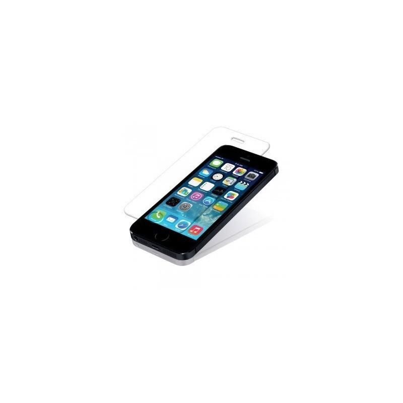 TitanShield Glass screenprotector iPhone 5(S)/SE