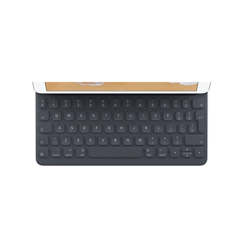 Apple Smart Keyboard iPad Air 10.5 / Pro 10.5 / 10.2 QWERTY