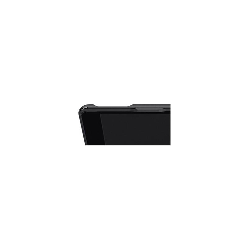 Belkin QODE Ultimate Keyboard Case AZERTY iPad Air 2 zwart (F5L178EDBLK)