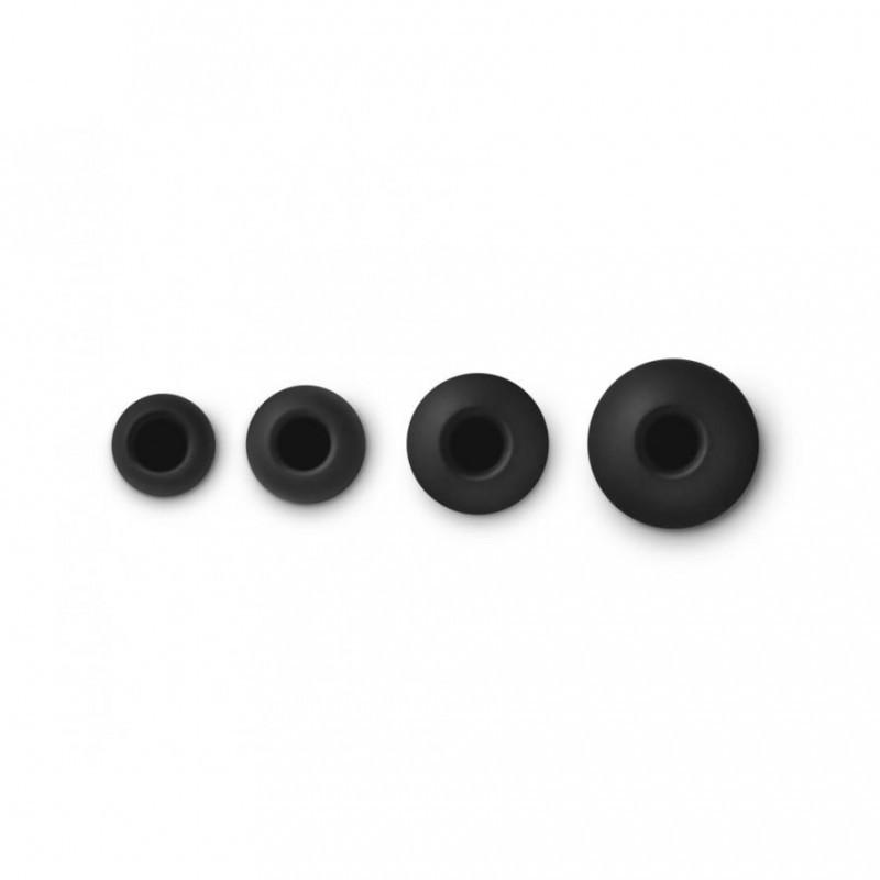 Beoplay hoofdtelefoon H3 2e generatie zwart