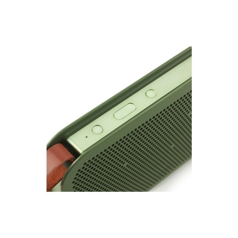 Beoplay luidspreker A2 groen - 1