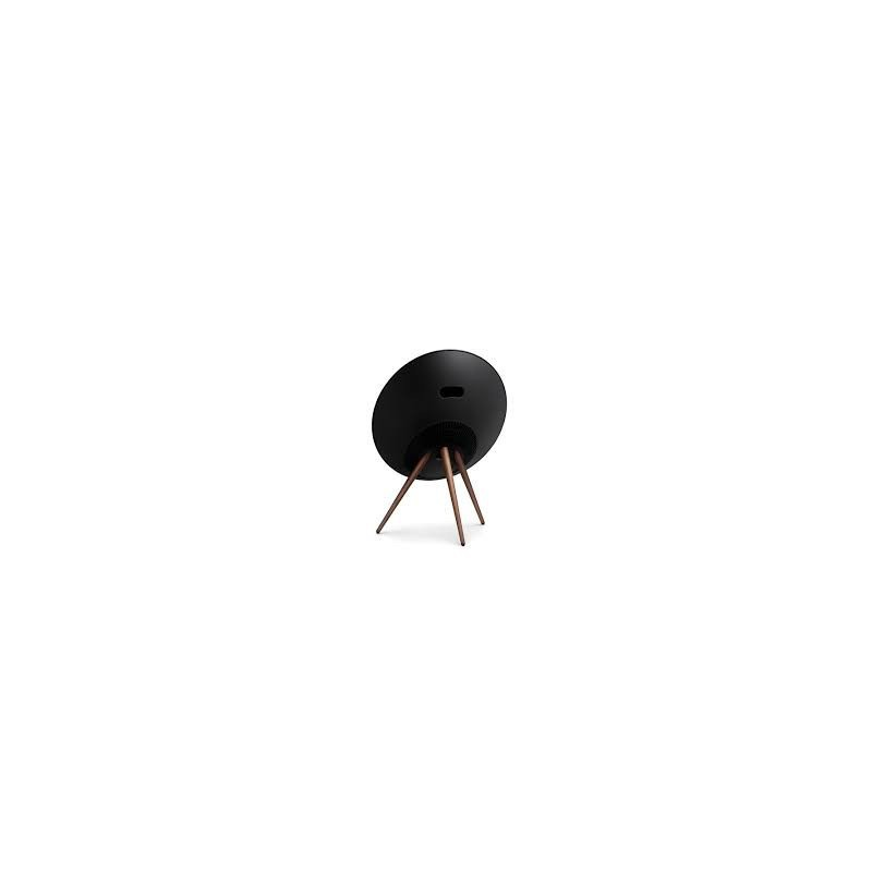 BeoPlay luidspreker A9II zwart