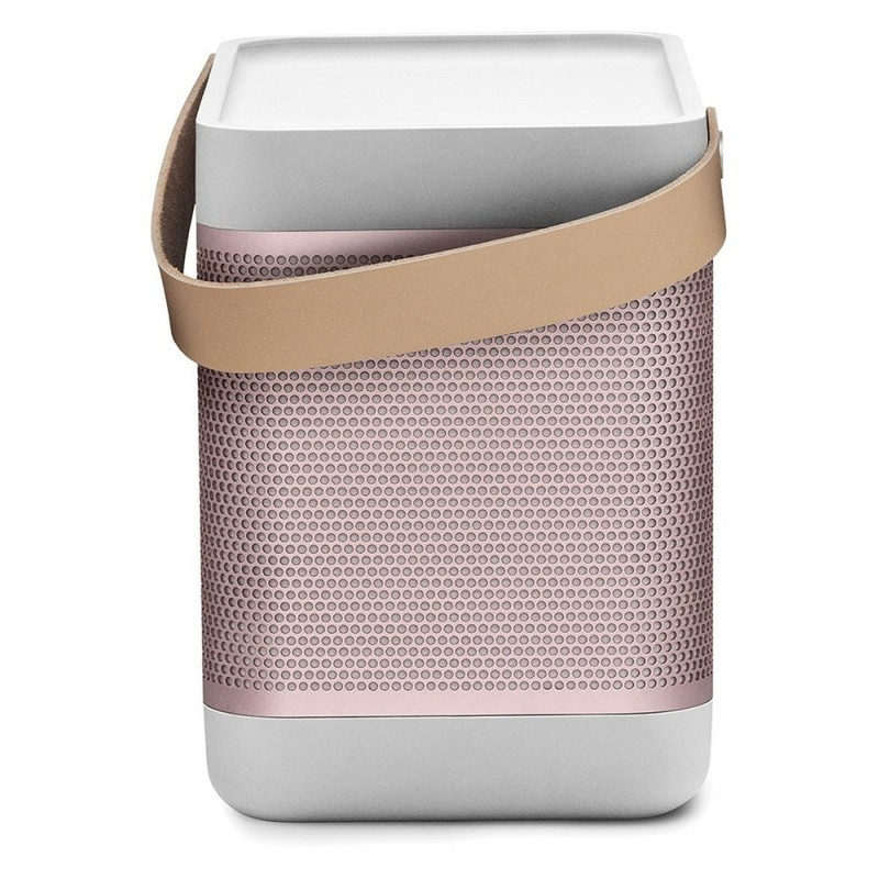 BeoPlay luidspreker Beloit 15 shaded rosa