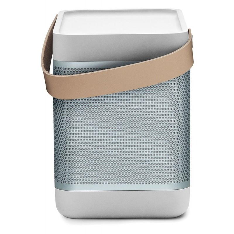 BeoPlay luidspreker  Beolit 15 polar blue