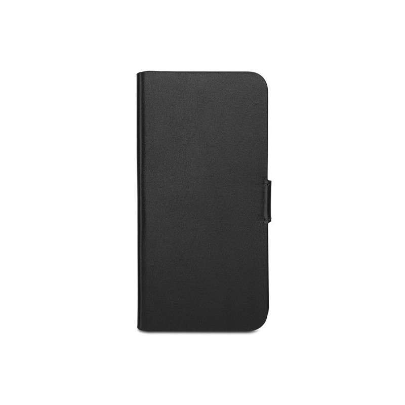 Sena Antorini iPhone 6 Plus / 6S Plus Black
