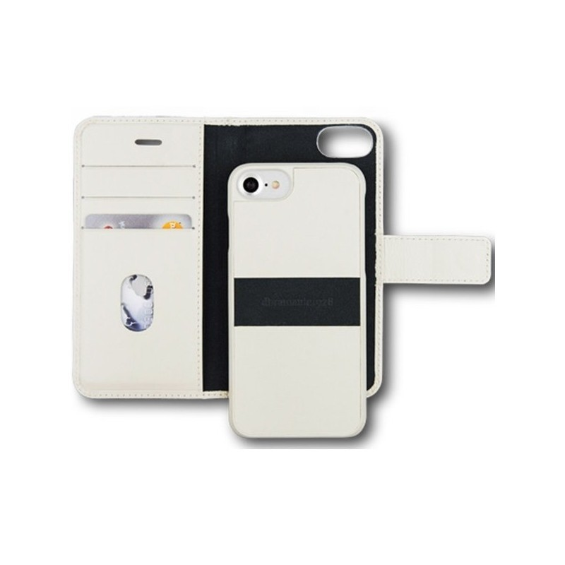 dbramante1928 Lynge 2 case iPhone 7 / 8 wit