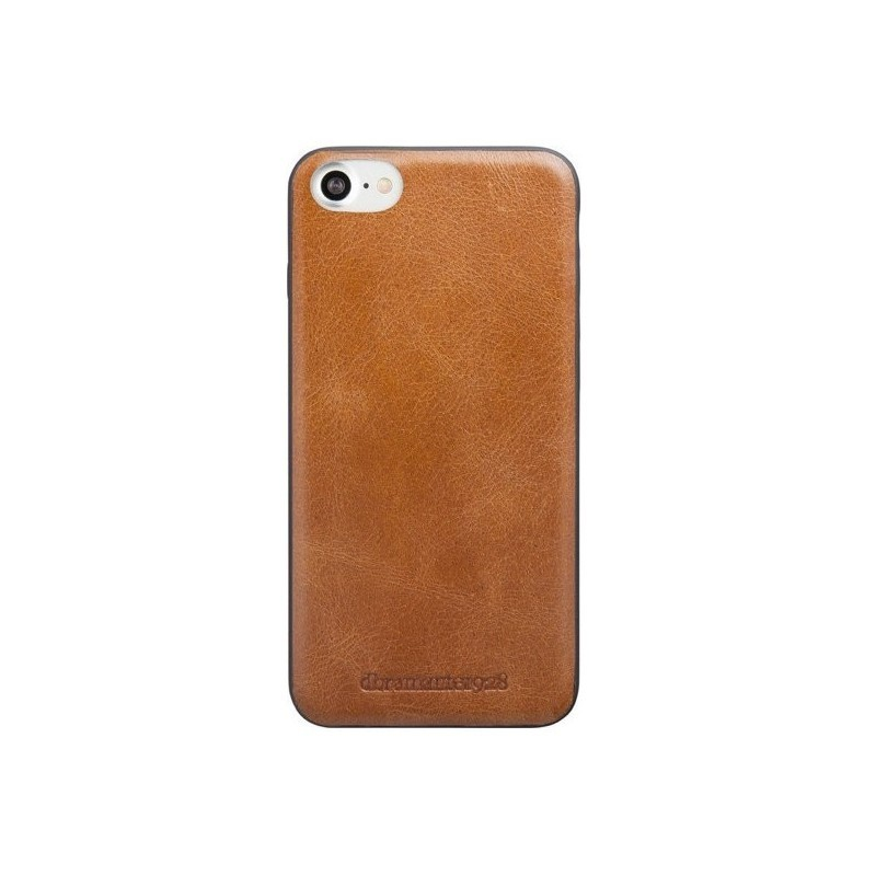 dbramante1928 Billund case iPhone 7 / 8 bruin