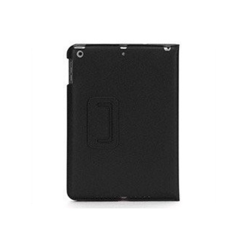 Griffin Slim Folio iPad Air 1/2 zwart