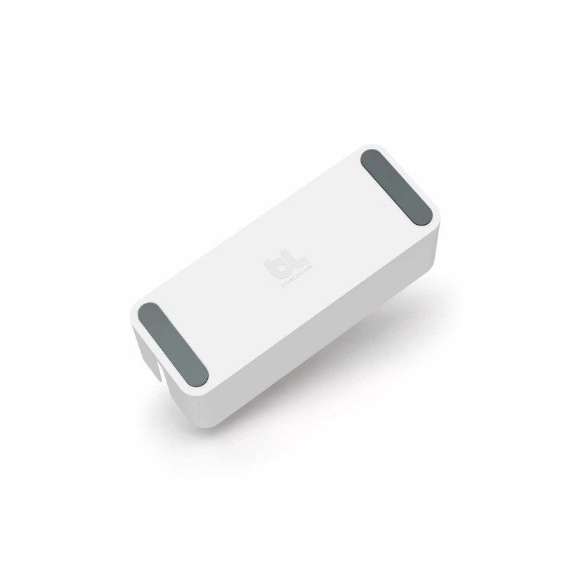 Bluelounge CableBox wit (CD-01-WH)