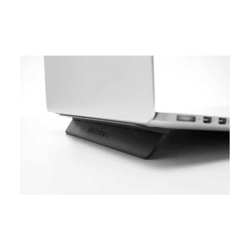 Bluelounge Kickflip laptopstandaard