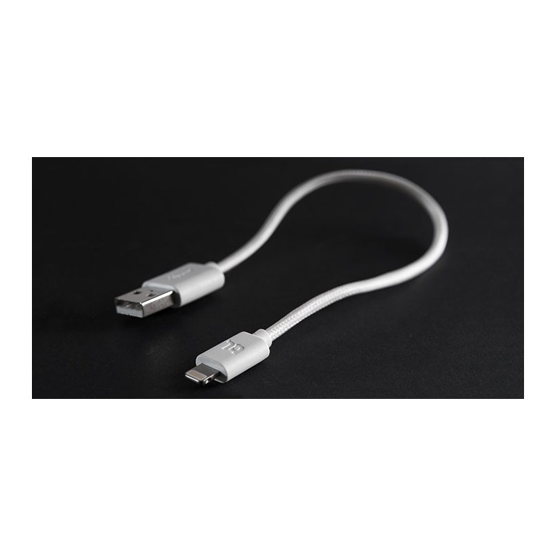 Bluelounge Lightning-naar-USB-kabel