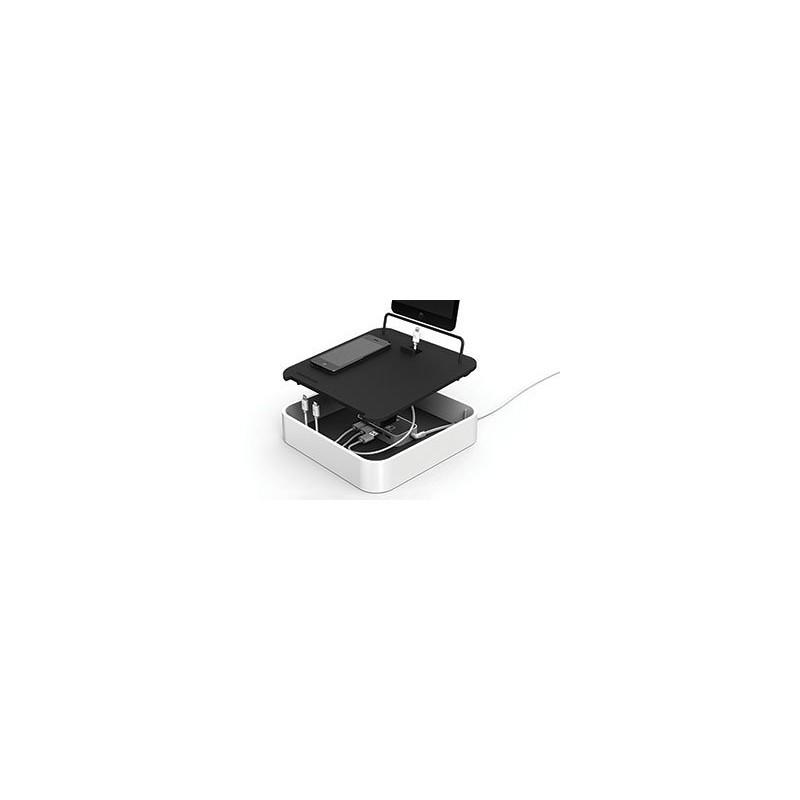 Bluelounge Lightning-naar-USB-kabel