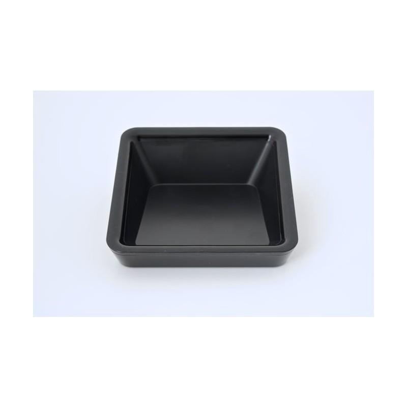 Bluelounge Nest tablet stand zwart (NS-BL)