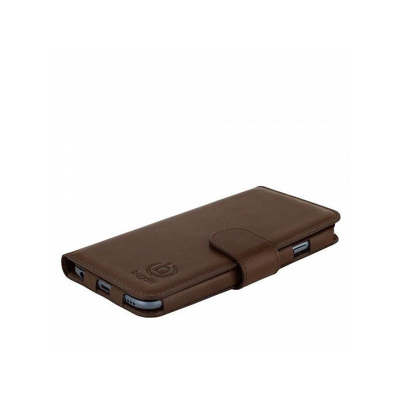 Bugatti Milano iPhone 6 Plus case