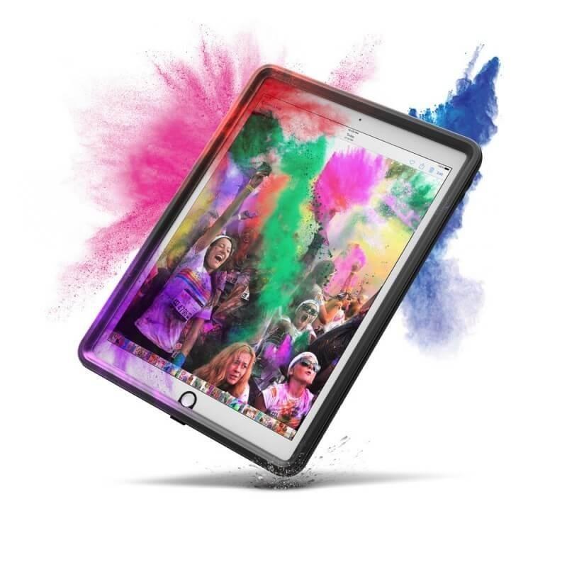 """Catalyst Case iPad Pro 12,9"""" zwart"""