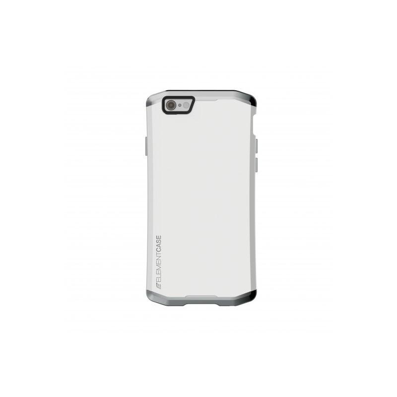 Element Case Solace Chroma II iPhone 6(S)plus wit