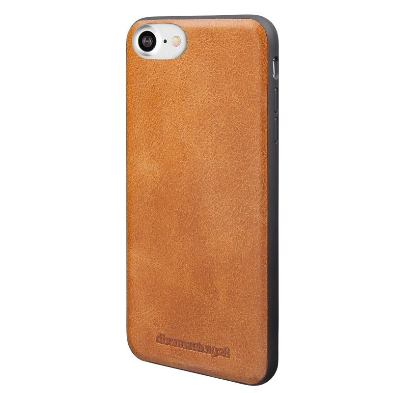 dbramante1928 Billund case iPhone 7 bruin