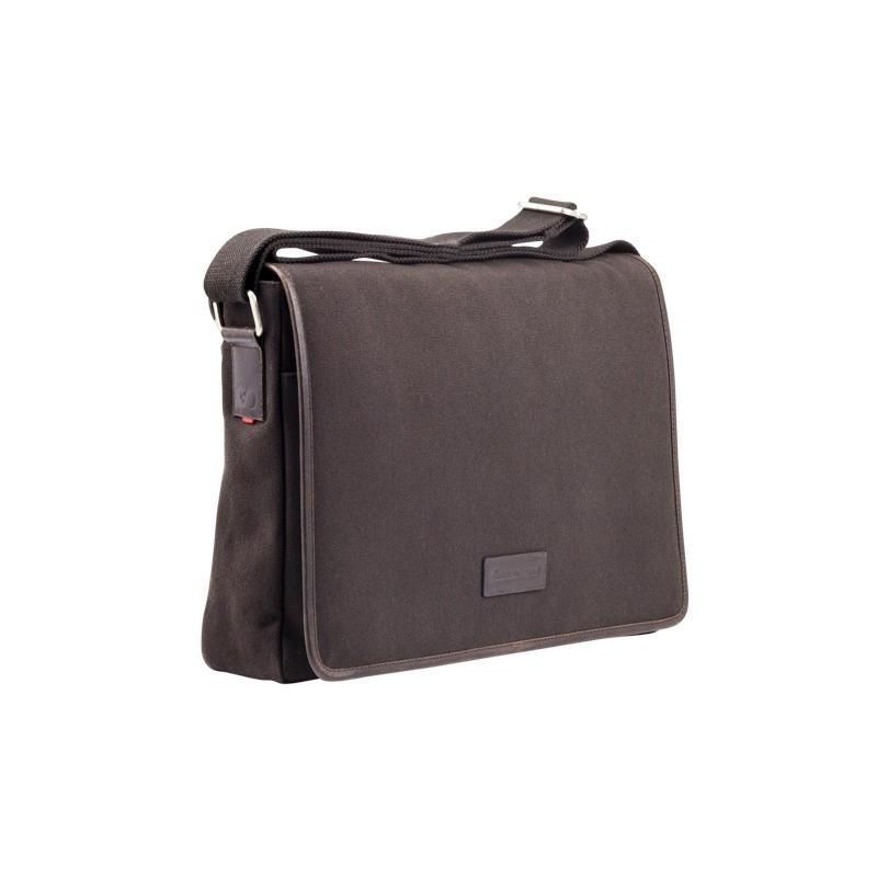 dbramante1928 Go bag Marselisborg 14 inch Messenger Bag