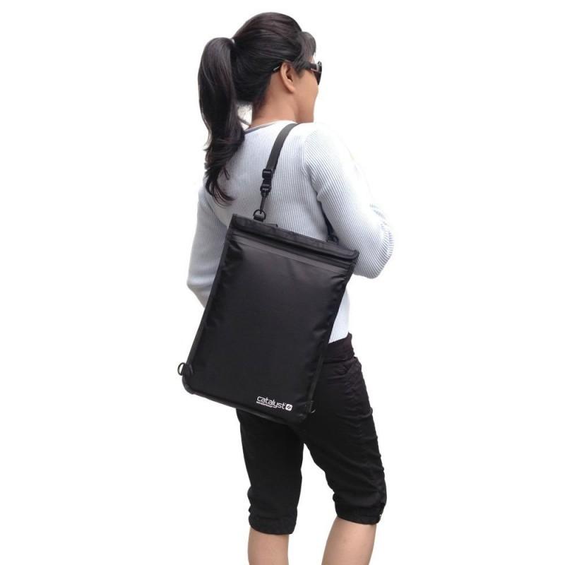"Catalyst Waterproof sleeve 7""-8"" inch"