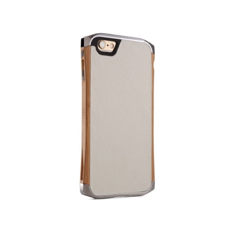 Element Case Ronin bamboo iPhone 6(S) bruin