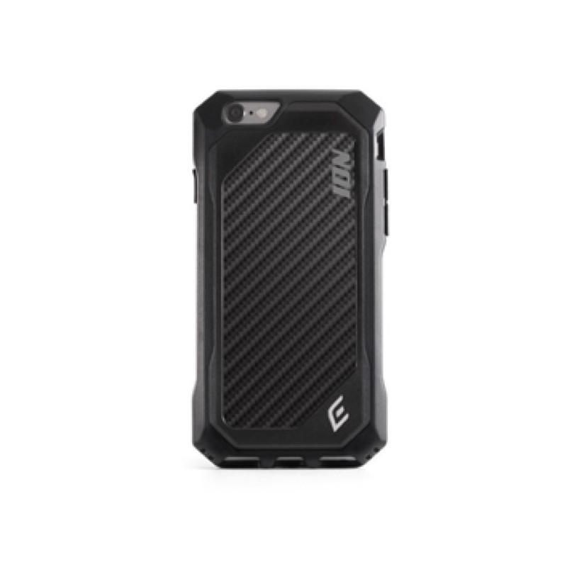 Element Case ION iPhone 6(S) zwart