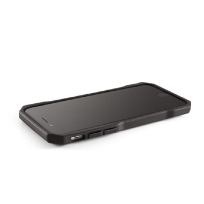 Element Case ION iPhone 6(S) Plus zwart