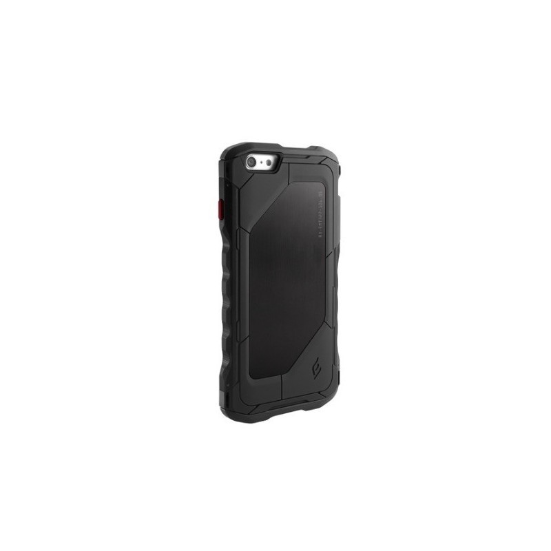 Element Case Black Ops iPhone 6(S) Plus