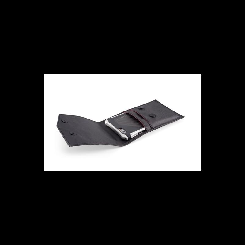 Element Case Sector pro iPhone 6(S) zwart