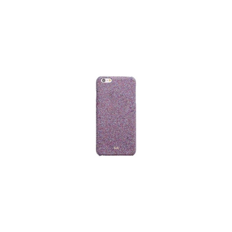 Fab. Rockstar Hard Case iPhone 6(S) plus Multi