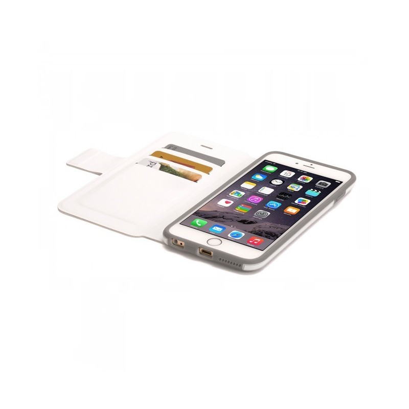 Griffin Identity Wallet iPhone 6(S) Plus wit