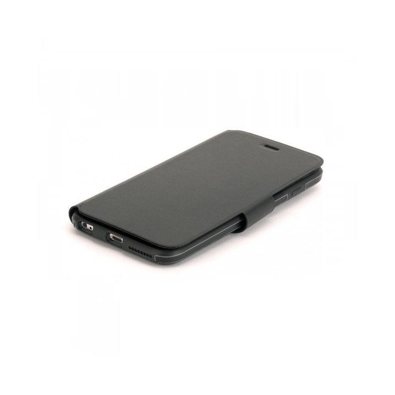 Griffin Identity Wallet iPhone 6(S) Plus zwart