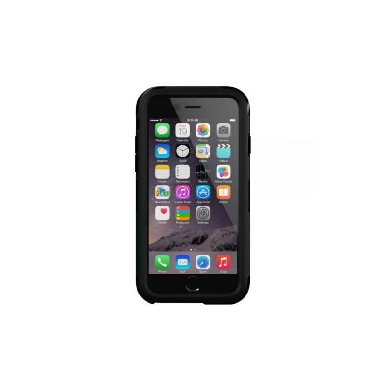 Griffin Survivor Adventure Case iPhone 6(S) zwart
