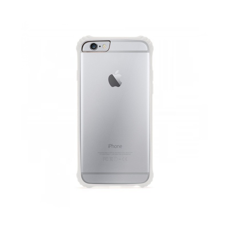 Griffin Survivor Core iPhone 6(S) wit