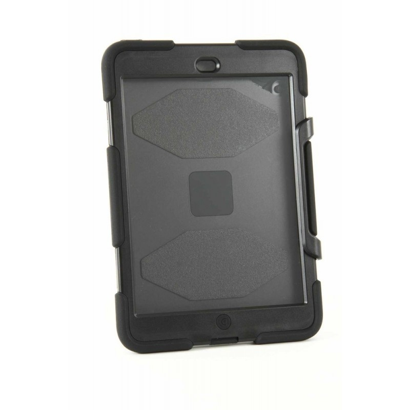 Griffin Survivor Extreme Duty hardcase iPad Mini